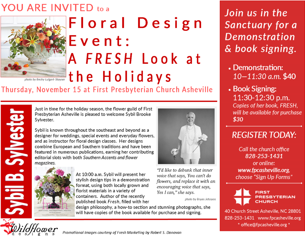 Floral Design Event 111518.png