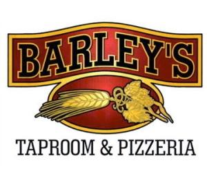 Barleys_Tap_Room_Logo.jpg