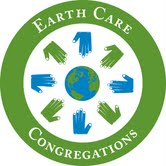 earthcare logo.jpg