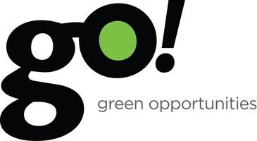 GO green opportunities.jpg