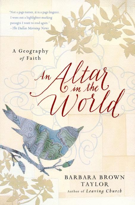 an-altar-in-the-world.jpg