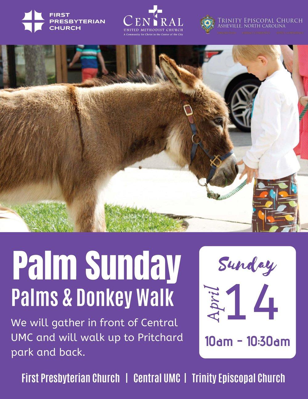 Palm Donkey Walk 2019 flyer final.jpg