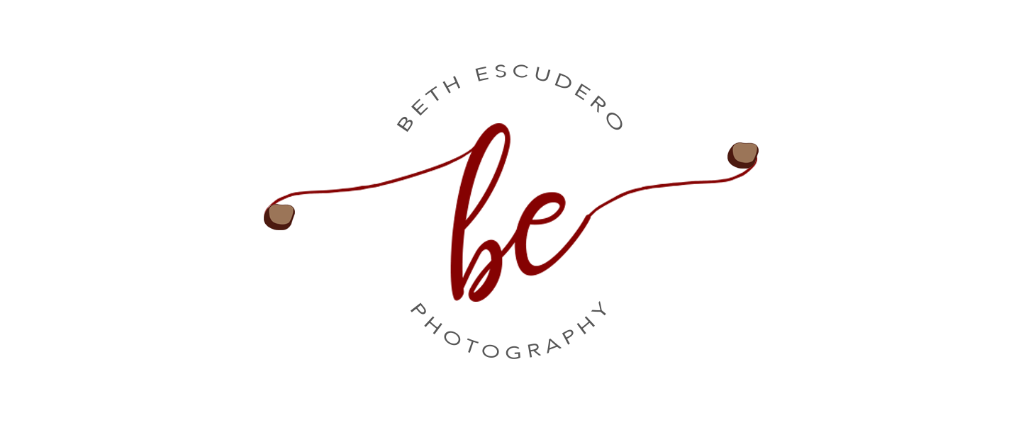 Beth Escudero Photography