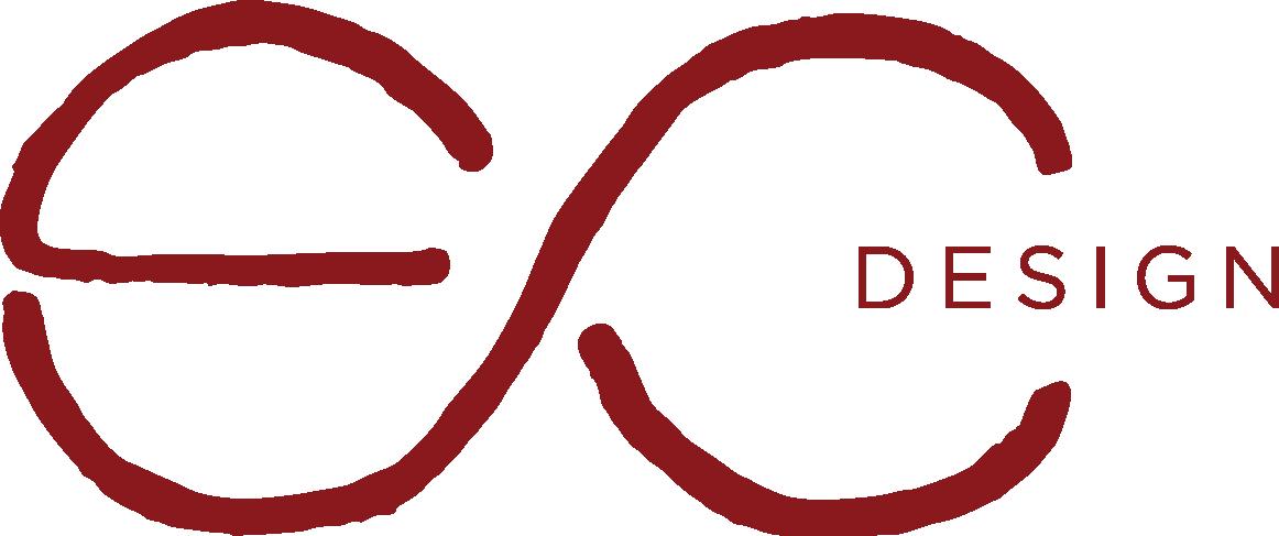 Bracelets — EC Design