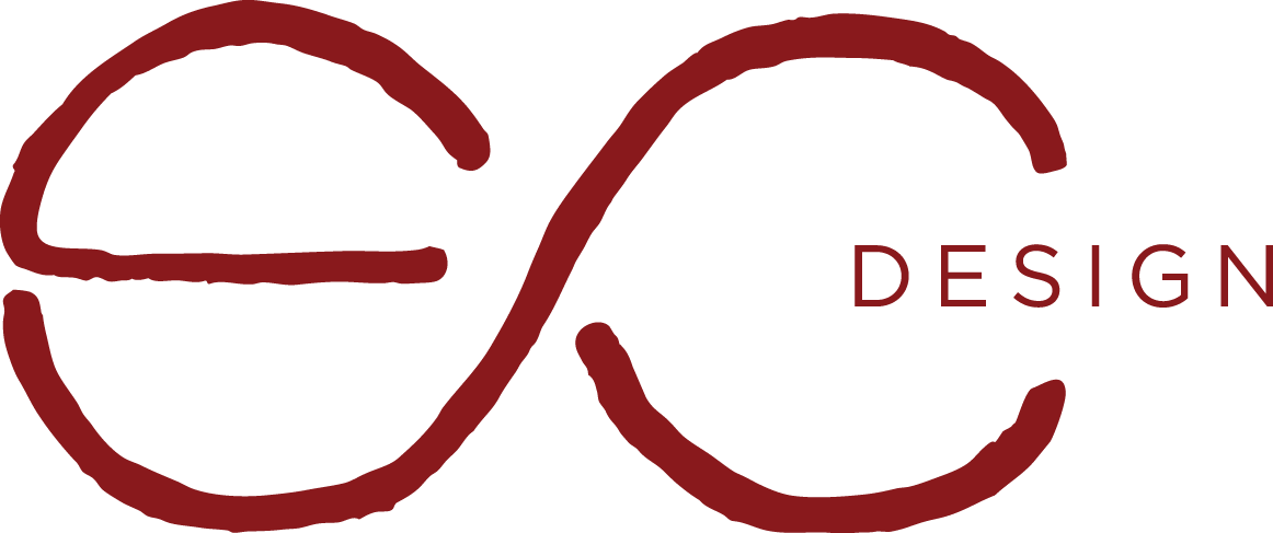 EC Design by Emily C Johnson