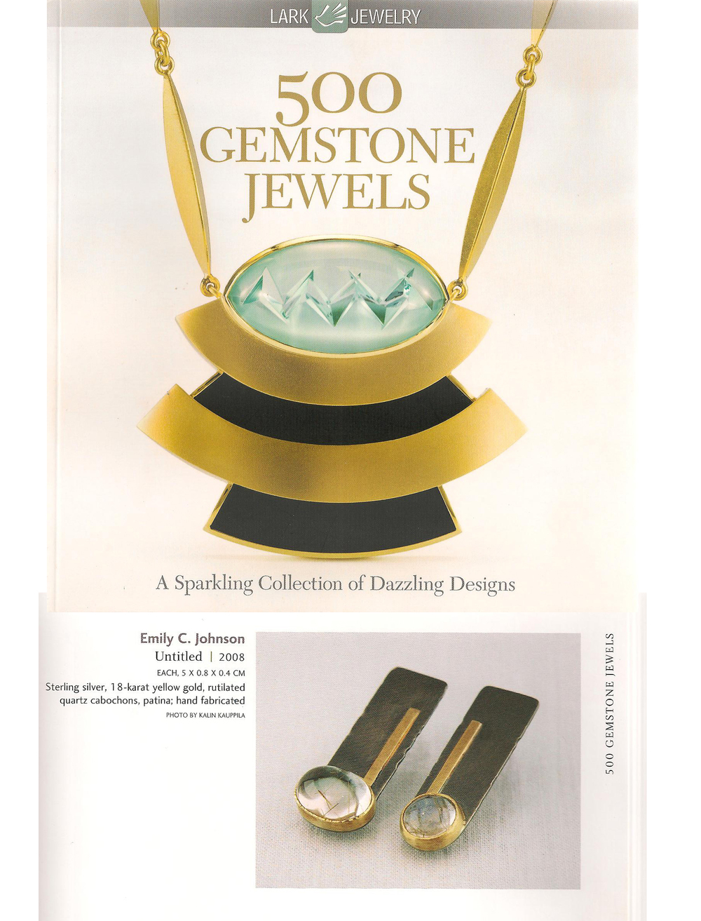 500gemstoneJewels-8.5x11.jpg