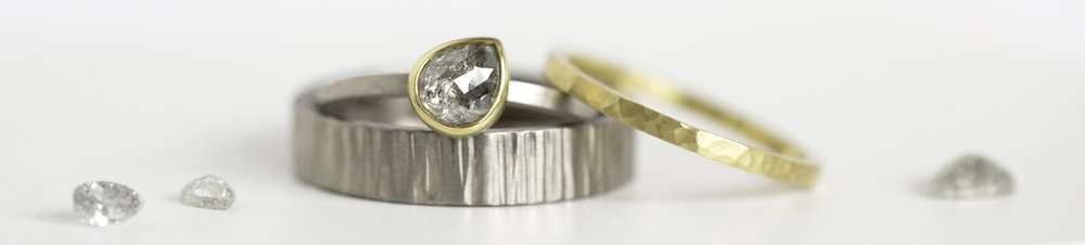 alternative-wedding-rings-ecdesign-custom-minneapolis-jewelry.jpg