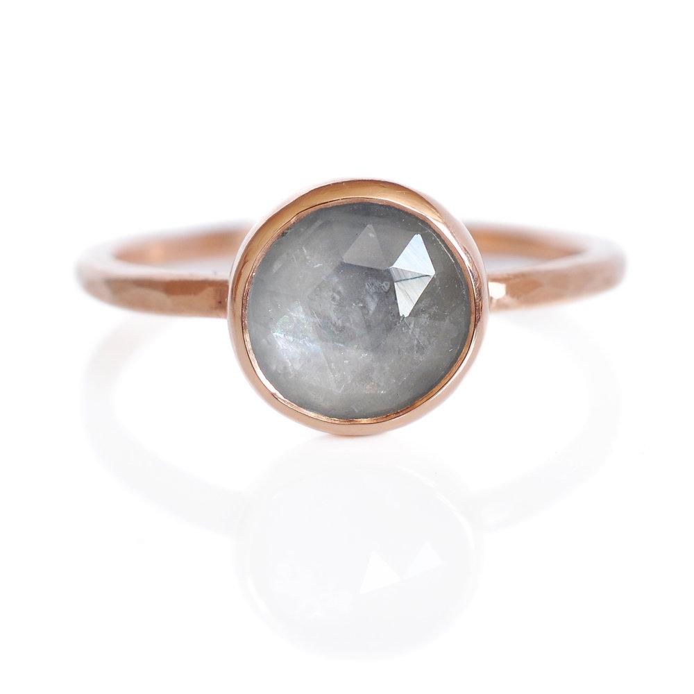 Apr 29, 2017 Custom Rings, Custom Wedding Bands, Custom Engagement Rings  Custom Rings, 100% Recycled Metal, Conflict Free, Blue Sapphire, Sapphire,