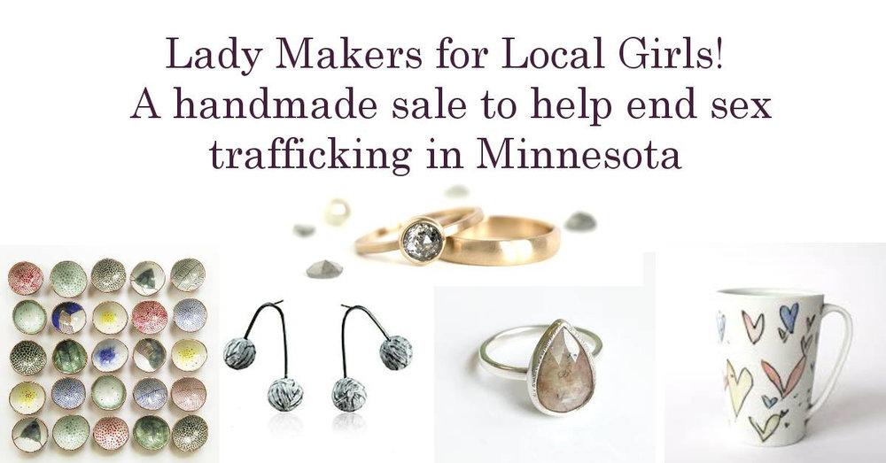 ladymakersforlocalgirls.jpg