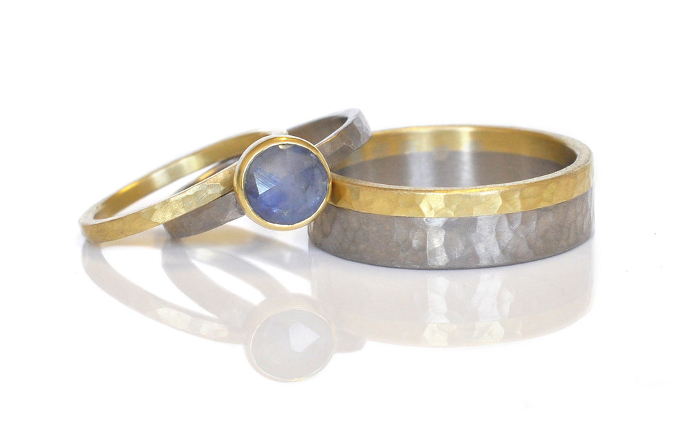Jennifer-Kristian2-blue-sapphire-RC-18ky-500pd-MM-HS-band.jpg