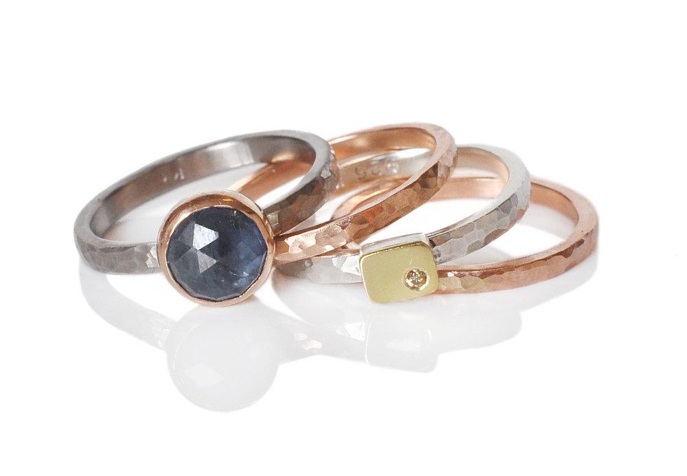 blueRC-sapphire-cellRing-set-14kpbandsSm.jpg