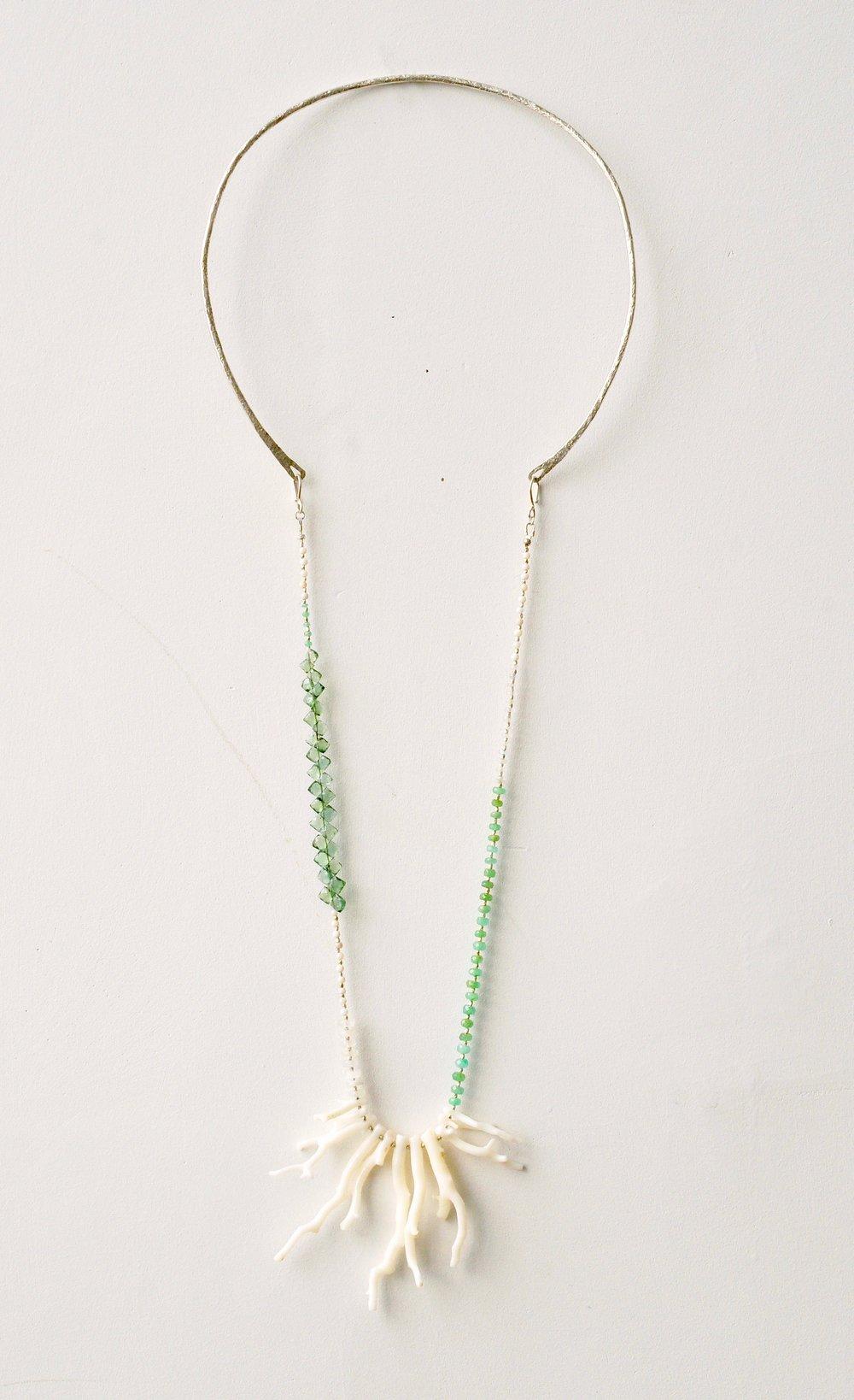 WhiteCoral-Apatite-collar.jpeg