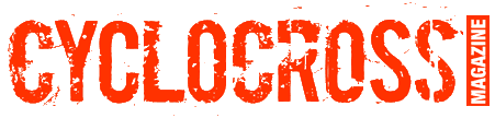 cyclocross-magazine-mag-vertical-invert-orange6-no-stroke.png