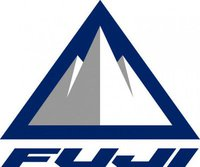 fuji_logo_fb.jpg