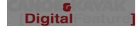 CK-logo_whitegrey3.png