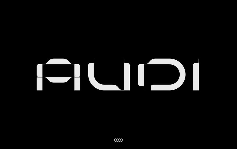 sawdust-x-audi-1-1280x809.jpg