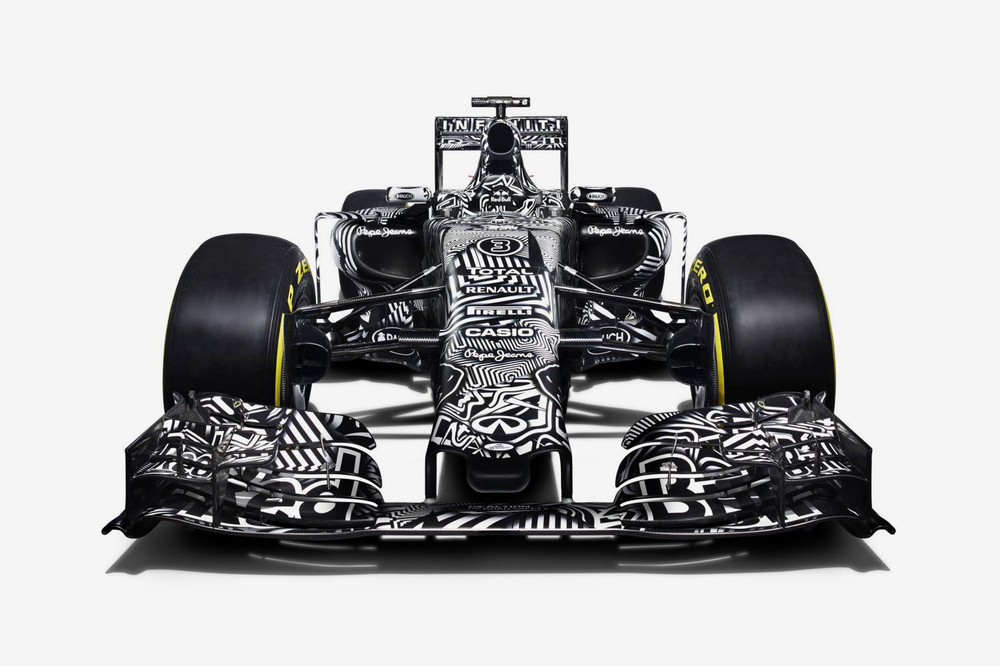 red_bull_racing_rb11_1a.jpg