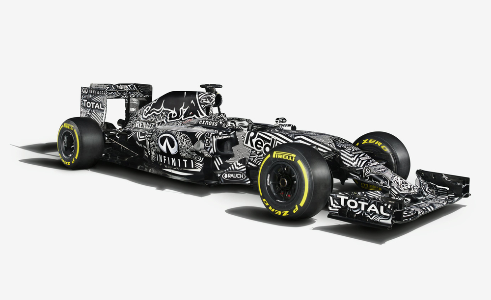 red_bull_racing_rb11_3a.jpg