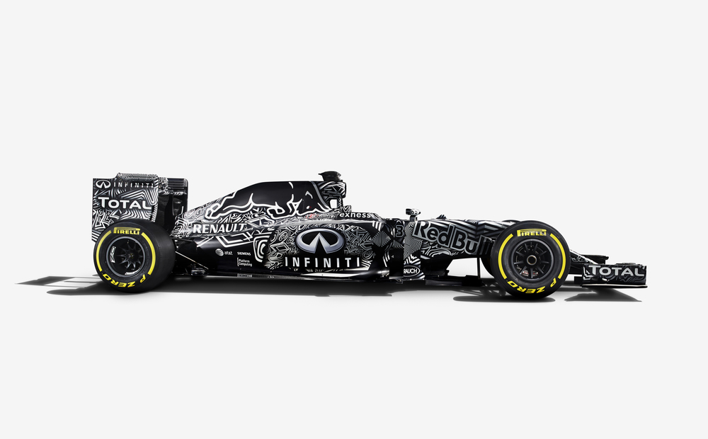 red_bull_racing_rb11_2a.jpg