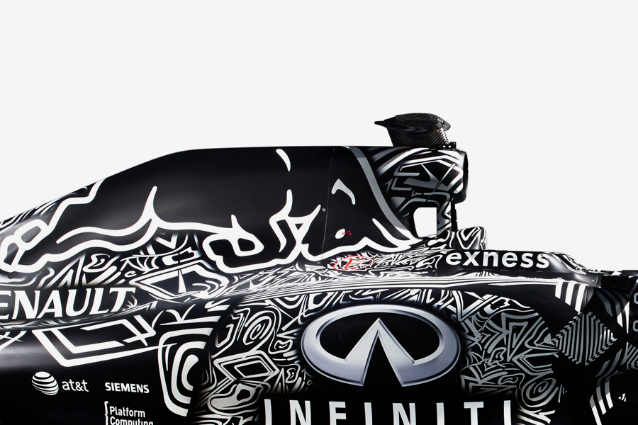 red_bull_racing_rb11_4a.jpg