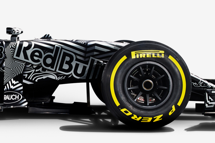 red_bull_racing_rb11_5a.jpg