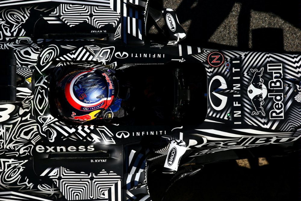 red_bull_racing_rb11_6a.jpg