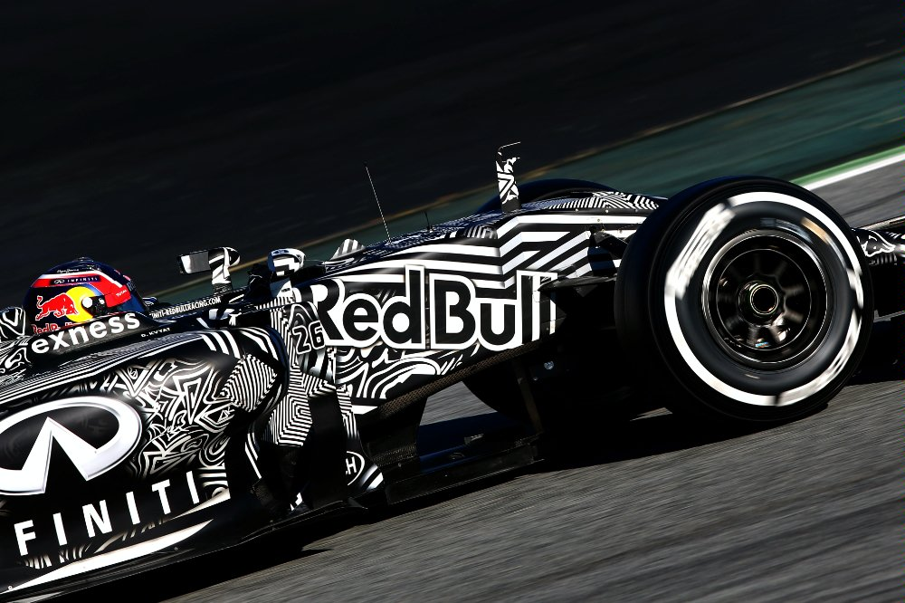 red_bull_racing_rb11_8a.jpg