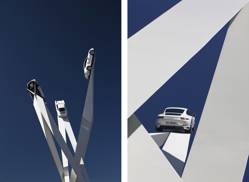 GJ+Porsche_3.jpg
