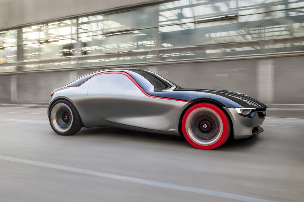 Vauxhall-GT-Concept-299022.jpg