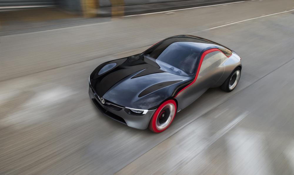 Vauxhall-GT-Concept-299025.jpg