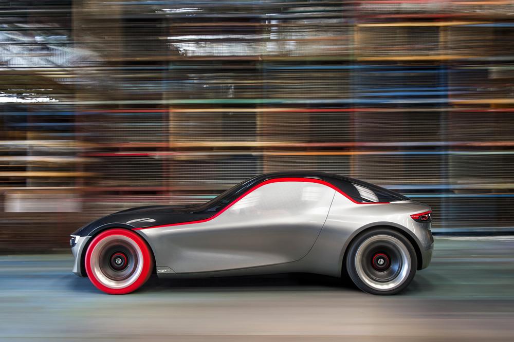 Vauxhall-GT-Concept-299021.jpg