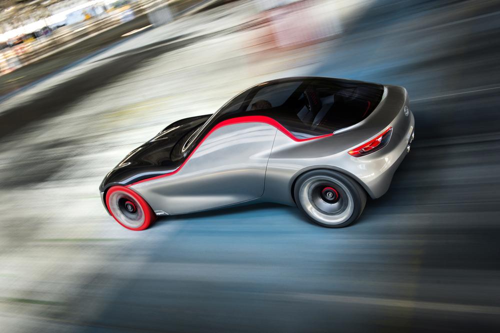 Vauxhall-GT-Concept-299016.jpg