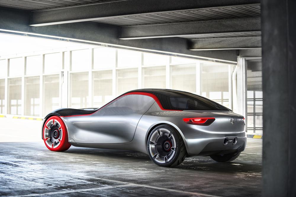Vauxhall-GT-Concept-298990.jpg