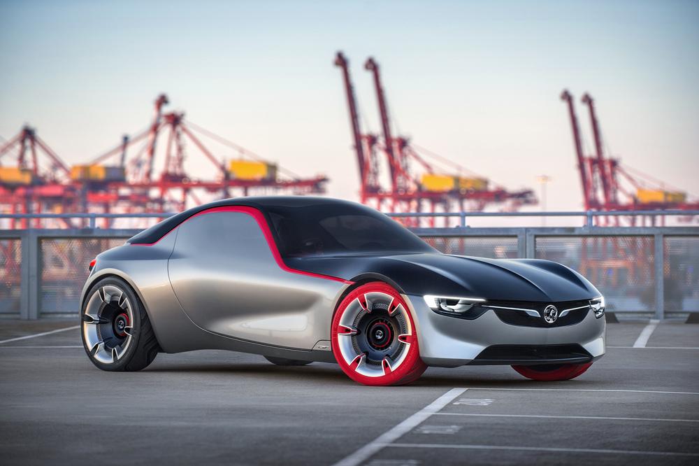 Vauxhall-GT-Concept-298989.jpg
