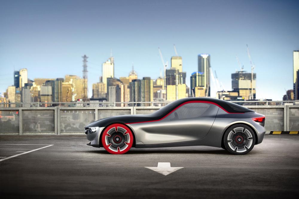 Vauxhall-GT-Concept-296915.jpg