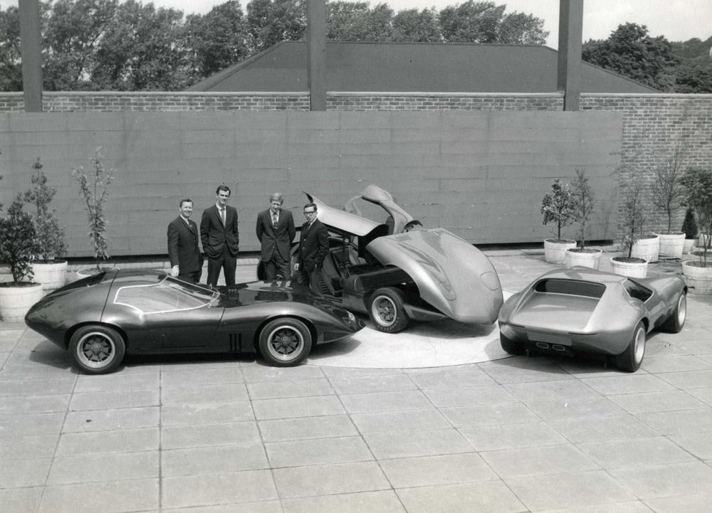 Vauxhall-GT-Concept-299161.jpg