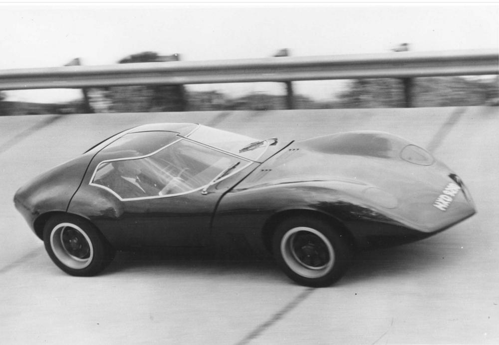 Vauxhall-GT-Concept-299160.jpg