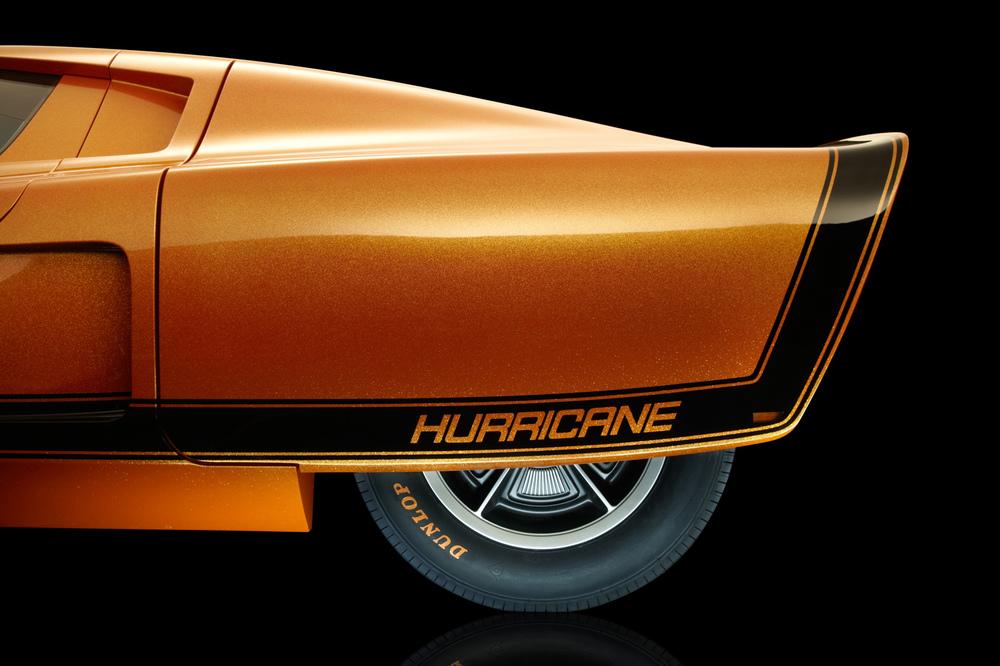 Hurricane-10.jpg