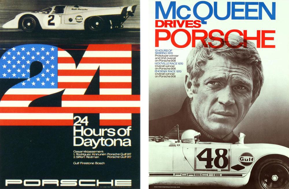 Porsche 1970-71_1.jpg