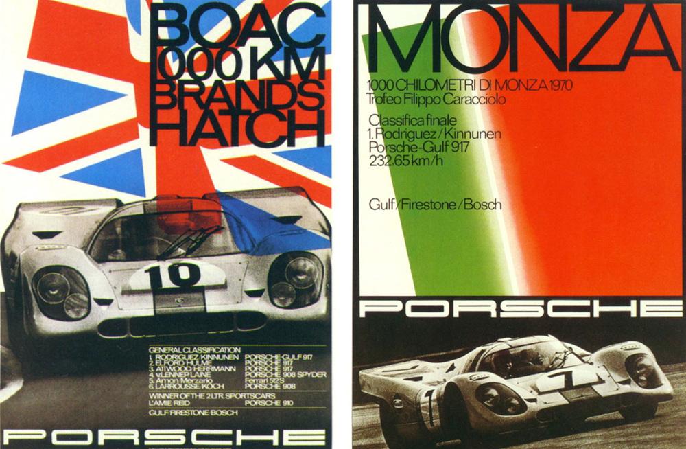 Porsche 1970-71_2.jpg