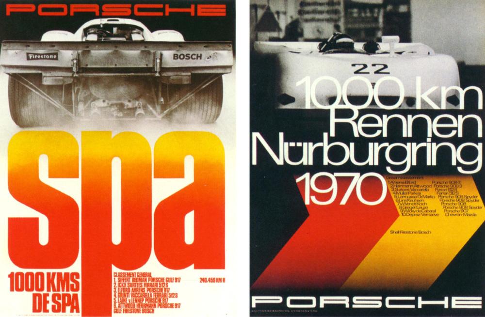 Porsche 1970-71_3.jpg
