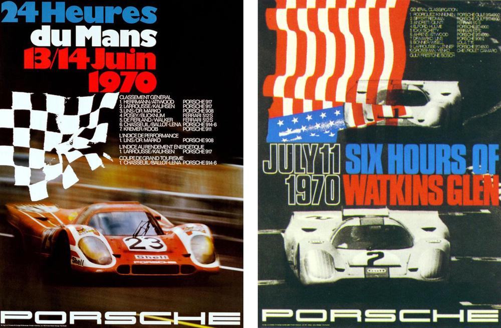 Porsche 1970-71_4.jpg