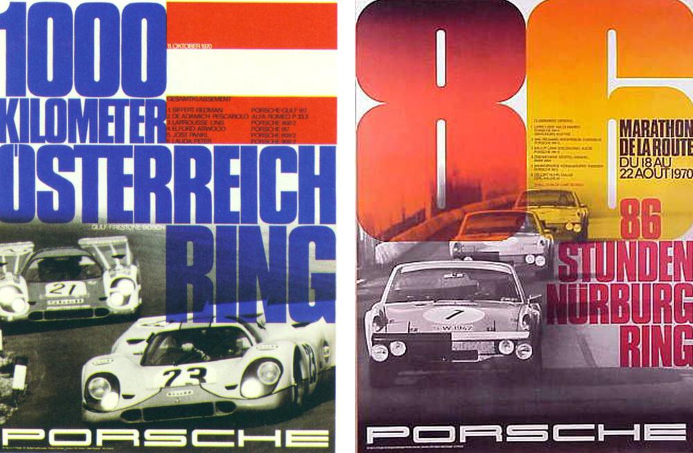 Porsche 1970-71_5.jpg