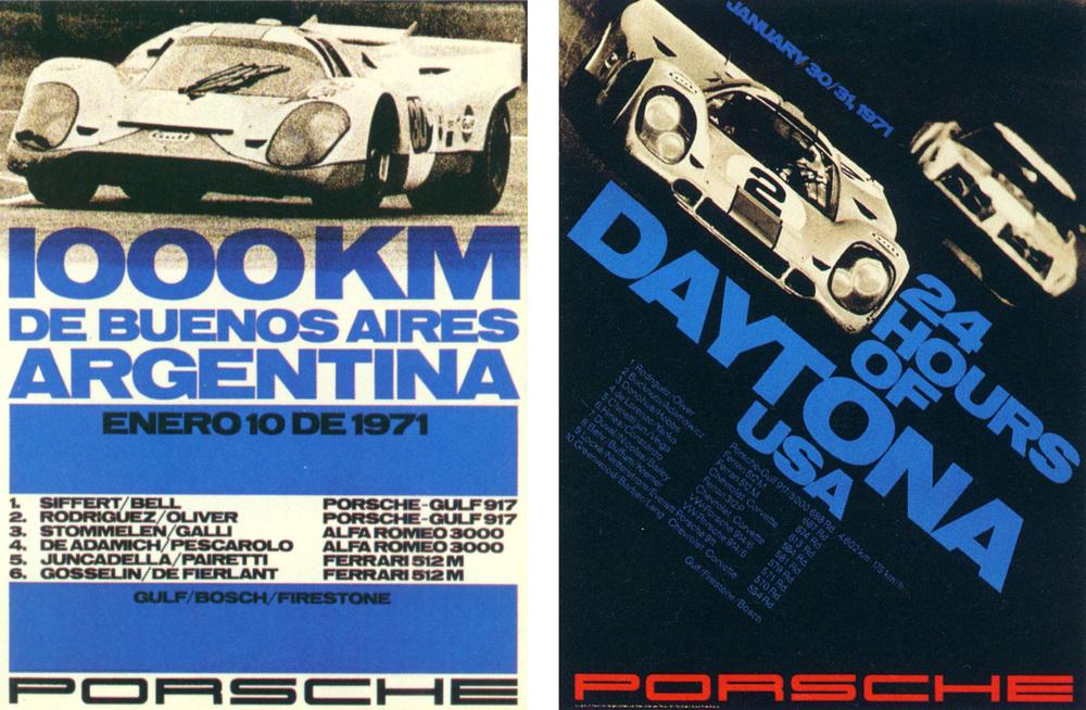 Porsche 1970-71_6.jpg