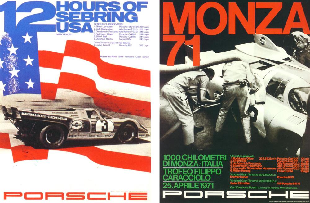 Porsche 1970-71_7.jpg