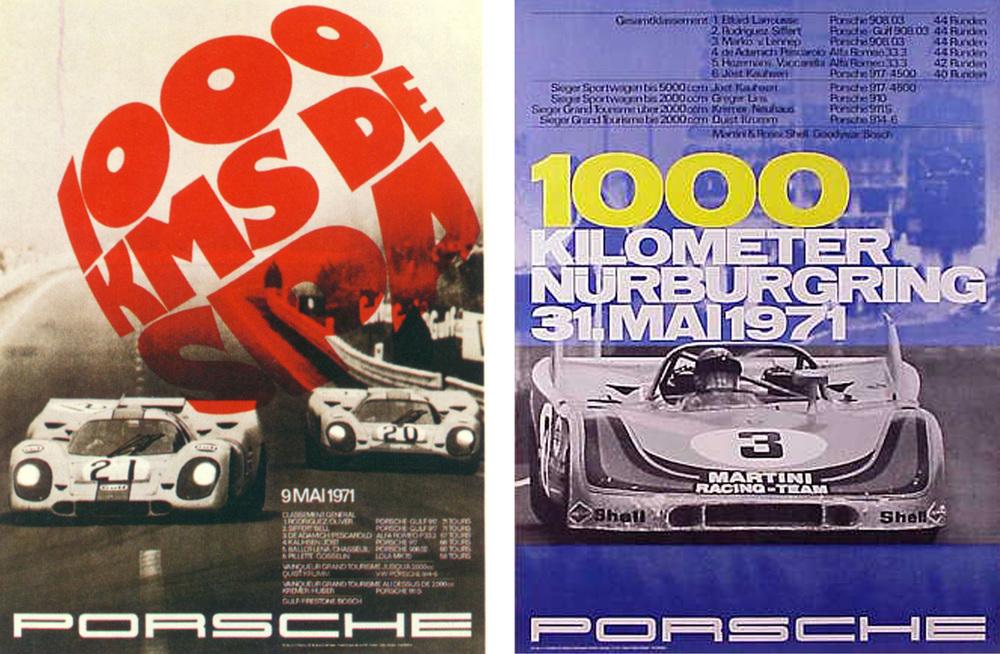 Porsche 1970-71_8.jpg