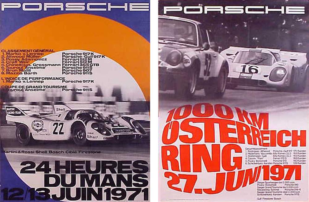 Porsche 1970-71_9.jpg