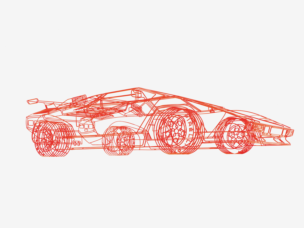 Lamborghini Radcliffe_2a.jpg