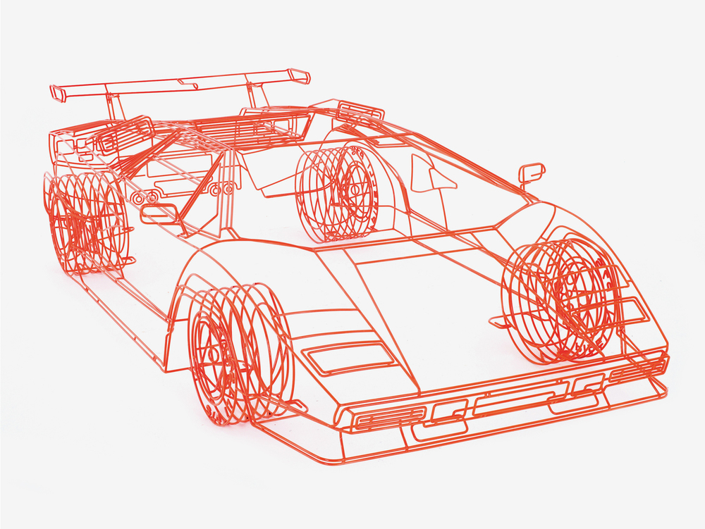 Lamborghini Radcliffe_1a.jpg