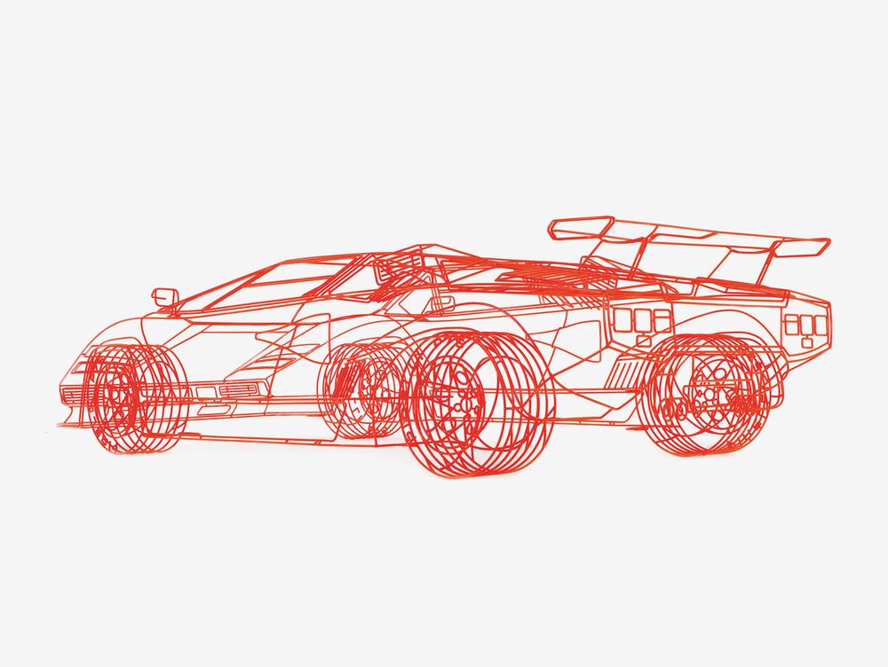Lamborghini Radcliffe_3a.jpg